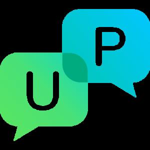 Učitelská platforma