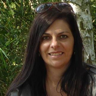 Jitka Kadrmasová