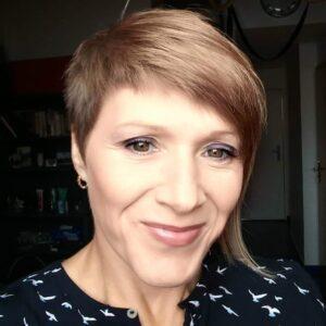 Libuse_Kohutova