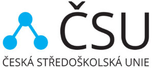 Česká středoškolská unie